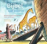 Bijbel voor kinderen | Marianne Busser ; Ron Schröder |