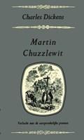 Martin Chuzzlewit deel 1   Charles Dickens  