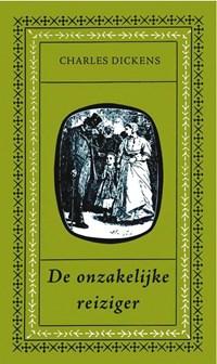 De onzakelijke reiziger | Charles Dickens |