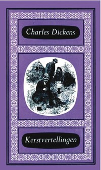 Kerstvertellingen | Charles Dickens |