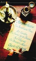Kerstverhalen | Charles Dickens |