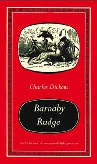 Barnaby Rudge | Charles Dickens |