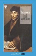 Lof der zotheid   Desiderius Erasmus  