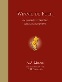 Winnie de Poeh   A.A. Milne  
