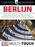 Berlijn | Capitool Reisgidsen |