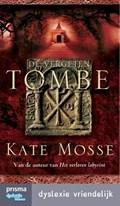 De vergeten tombe | Kate Mosse |