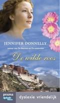 De wilde roos   Jennifer Donnelly  