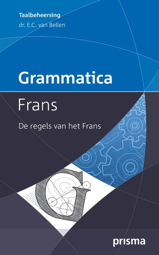 Grammatica Frans
