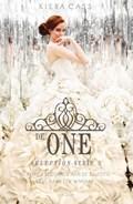 De one | Kiera Cass |