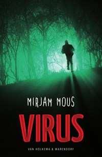 Virus | Mirjam Mous |