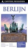 Berlijn | Malgorzata Omilanowska ; Jürgen Scheunemann ; Christian Tempel |