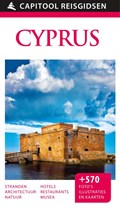Cyprus | Capitool |