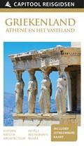 Griekenland | Rosemary Barron ; Marc Dubin ; Mike Gerrard ; Andy Harris |