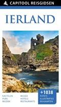 Ierland | Capitool |