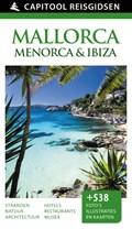 Mallorca, Menorca & Ibiza   Grzegorz Micula ; Katarzyna Sobieraj ; Robert G. Pasieczny ; Eligiusz Nowakowsky  
