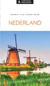 Capitool Nederland | Capitool |