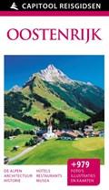 Oostenrijk | auteur onbekend |