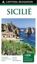 Sicilië | Capitool |