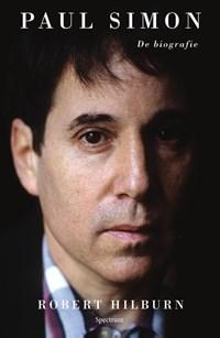 Paul Simon   Robert Hilburn  
