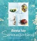 Donna Hay seizoenskookboek   Donna Hay  