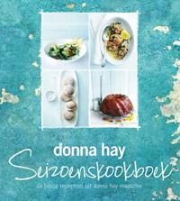 Donna Hay seizoenskookboek | Donna Hay |