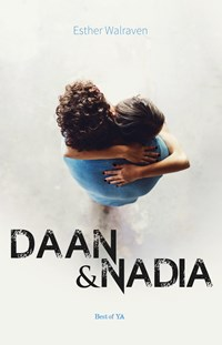 Daan & Nadia | Esther Walraven |