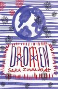 Dromen | Sara Zonneveldt |
