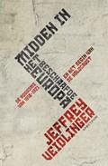 Midden in het beschaafde Europa | Jeffrey Veidlinger |