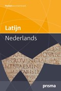 Latijn-Nederlands | H.H. Mallinckrodt |