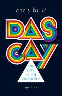 Das Gay   Chris Buur  