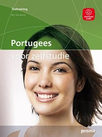 Portugees voor zelfstudie | Gisa Muniz |
