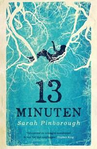 13 minuten | Sarah Pinborough |