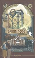 Baron 1898 | Jacques Vriens |
