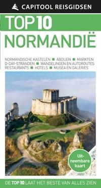 Normandië | Fiona Duncan ; Leonie Glass |