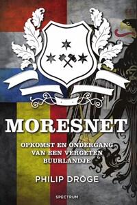 Moresnet | Philip Dröge |