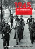 1945 | Ad van Liempt |