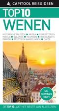 Wenen | Capitool |