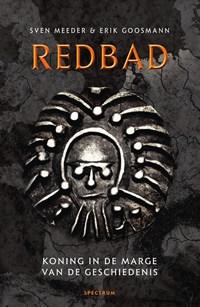 Redbad | Sven Meeder |