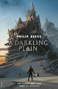 A darkling Plain | Philip Reeve |