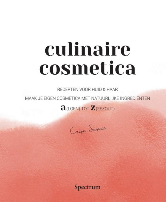 Culinaire Cosmetica