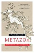 Metazoa | Peter Godfrey Smith |