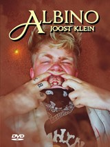 Albino | Joost Klein | 9789000364725
