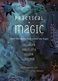 Practical Magic | Nikki Van De Car |