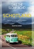 Schotland | Martin Dorey |