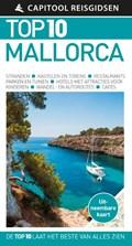 Mallorca | Capitool |
