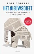 Het nieuwsdieet | Rolf Dobelli |