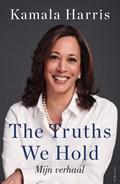 The Truths We Hold | Kamala Harris |