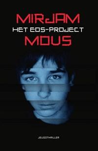 Het eos-project | Mirjam Mous |