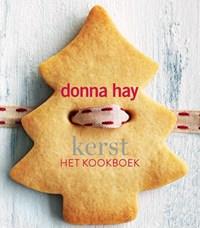 Kerst | Donna Hay |