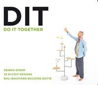 DIT. Do it together | Dennis Storm |
